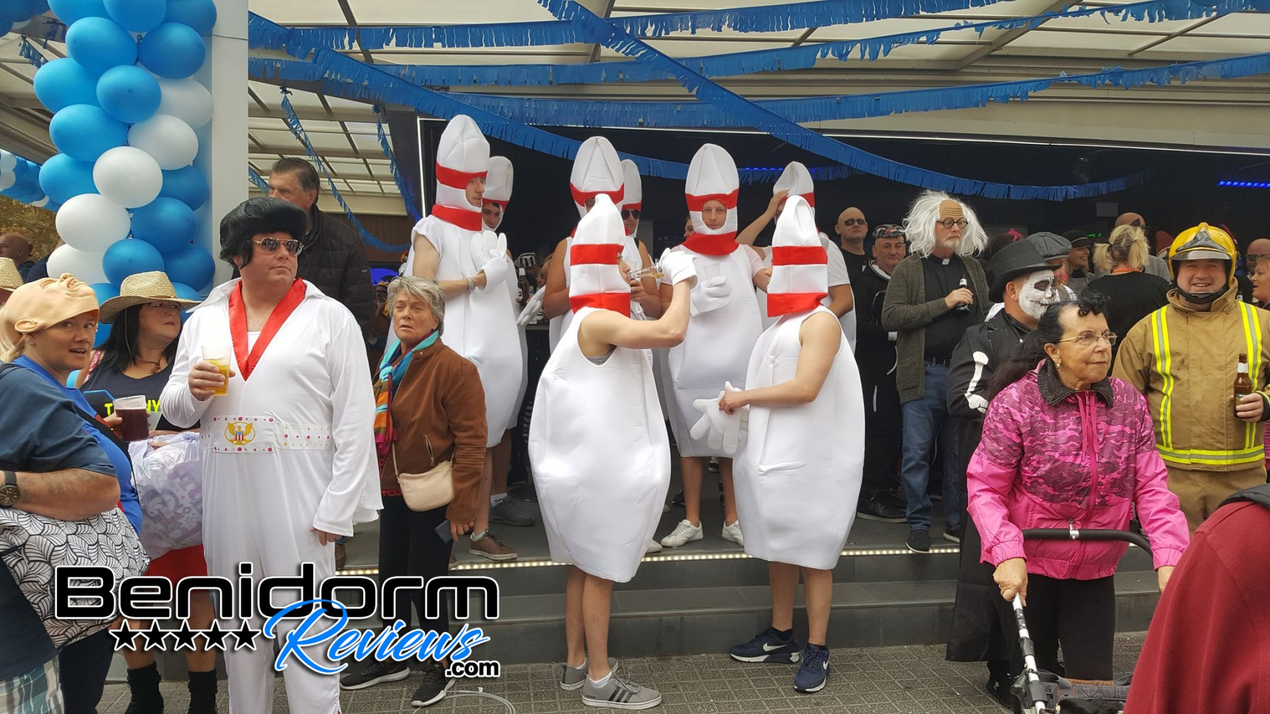 Benidorm-Fiestas-2019-Fancy-Dress-100