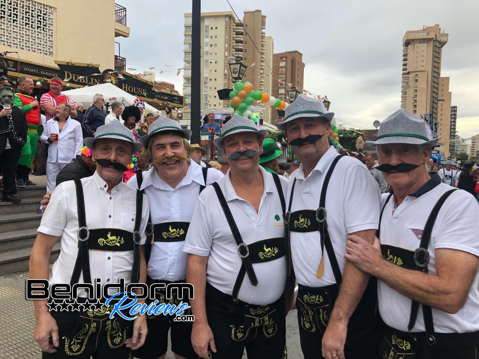 Benidorm-Fiestas-2019-Fancy-Dress-107
