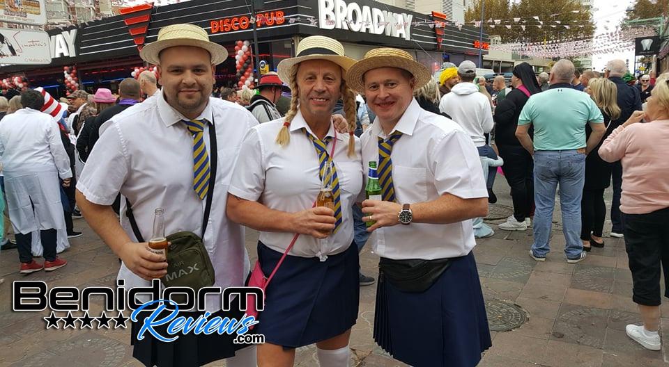 Benidorm-Fiestas-2019-Fancy-Dress-127