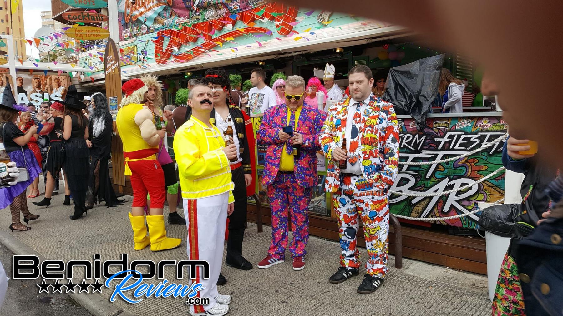 Benidorm-Fiestas-2019-Fancy-Dress-129