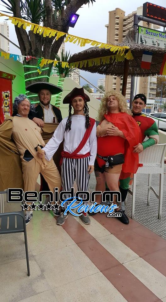 Benidorm-Fiestas-2019-Fancy-Dress-134