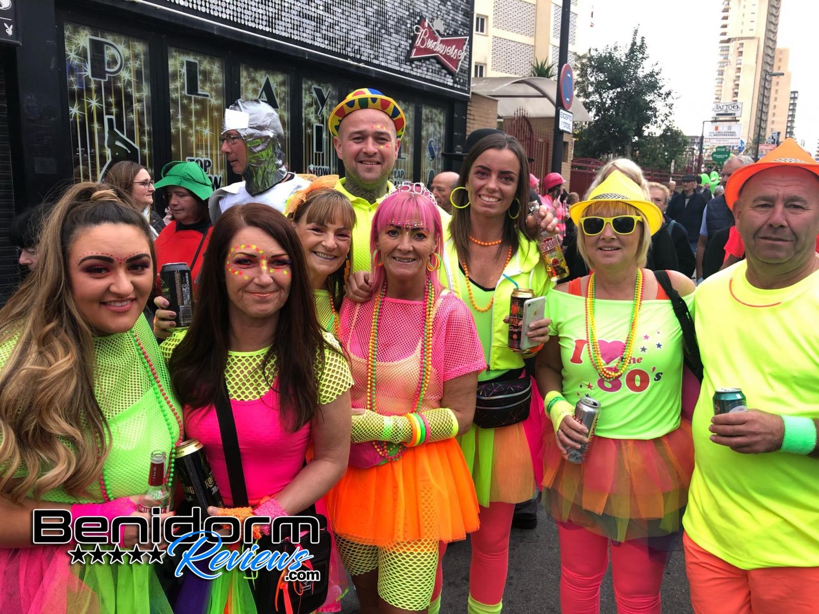 Benidorm-Fiestas-2019-Fancy-Dress-139