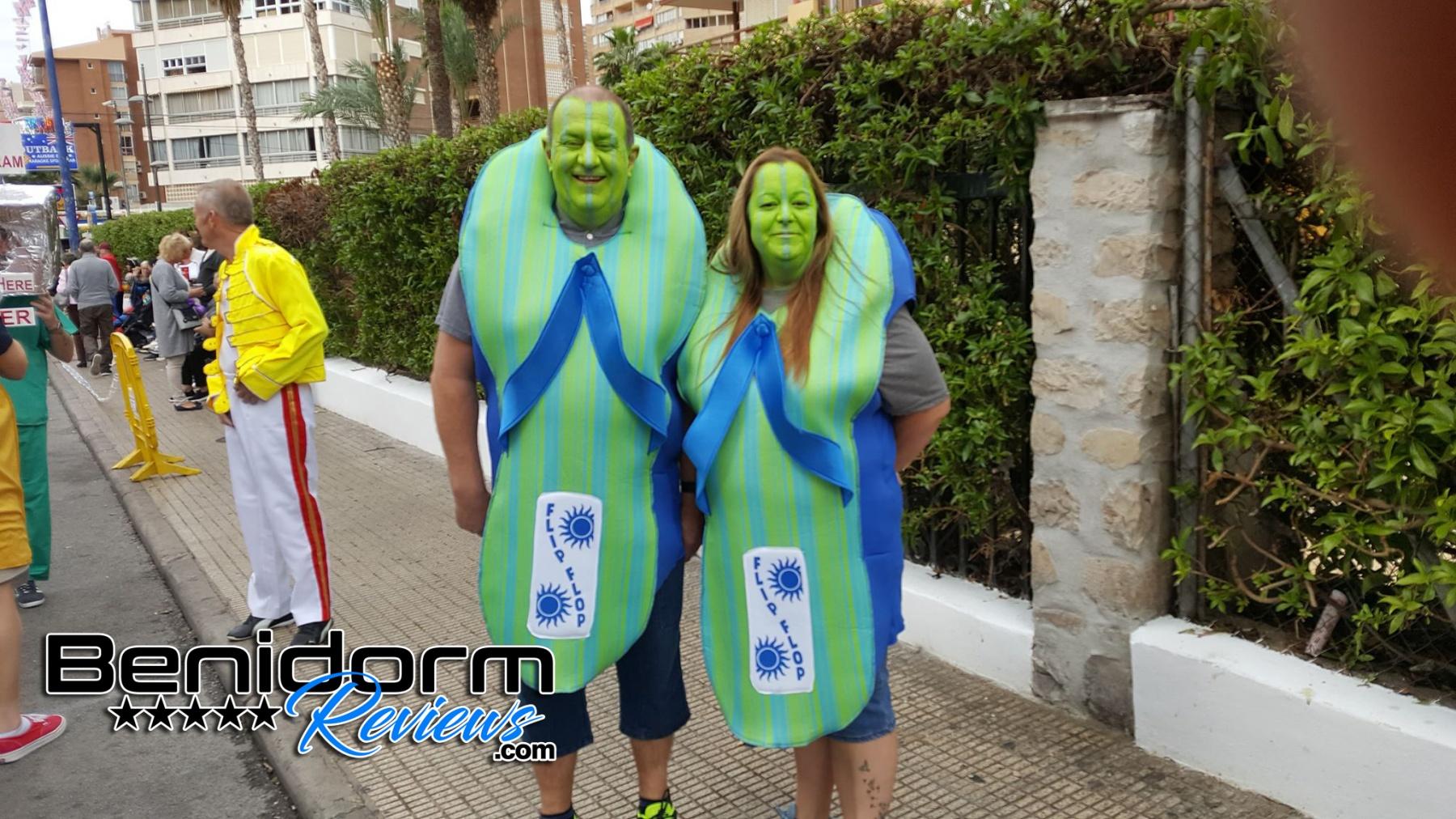 Benidorm-Fiestas-2019-Fancy-Dress-146