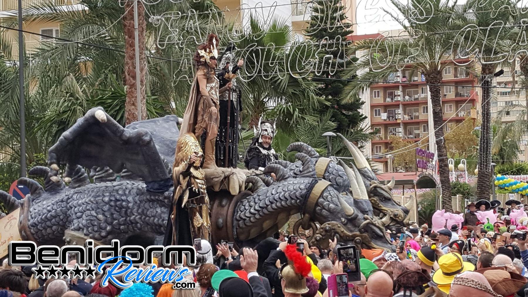 Benidorm-Fiestas-2019-Fancy-Dress-15