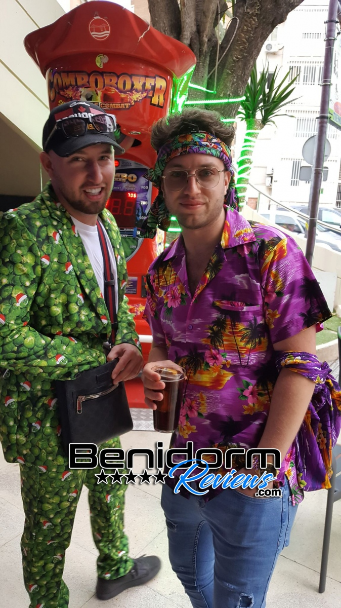 Benidorm-Fiestas-2019-Fancy-Dress-153