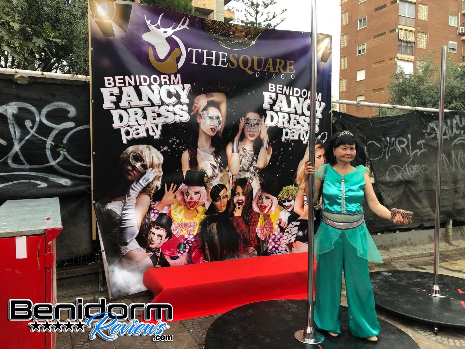 Benidorm-Fiestas-2019-Fancy-Dress-16