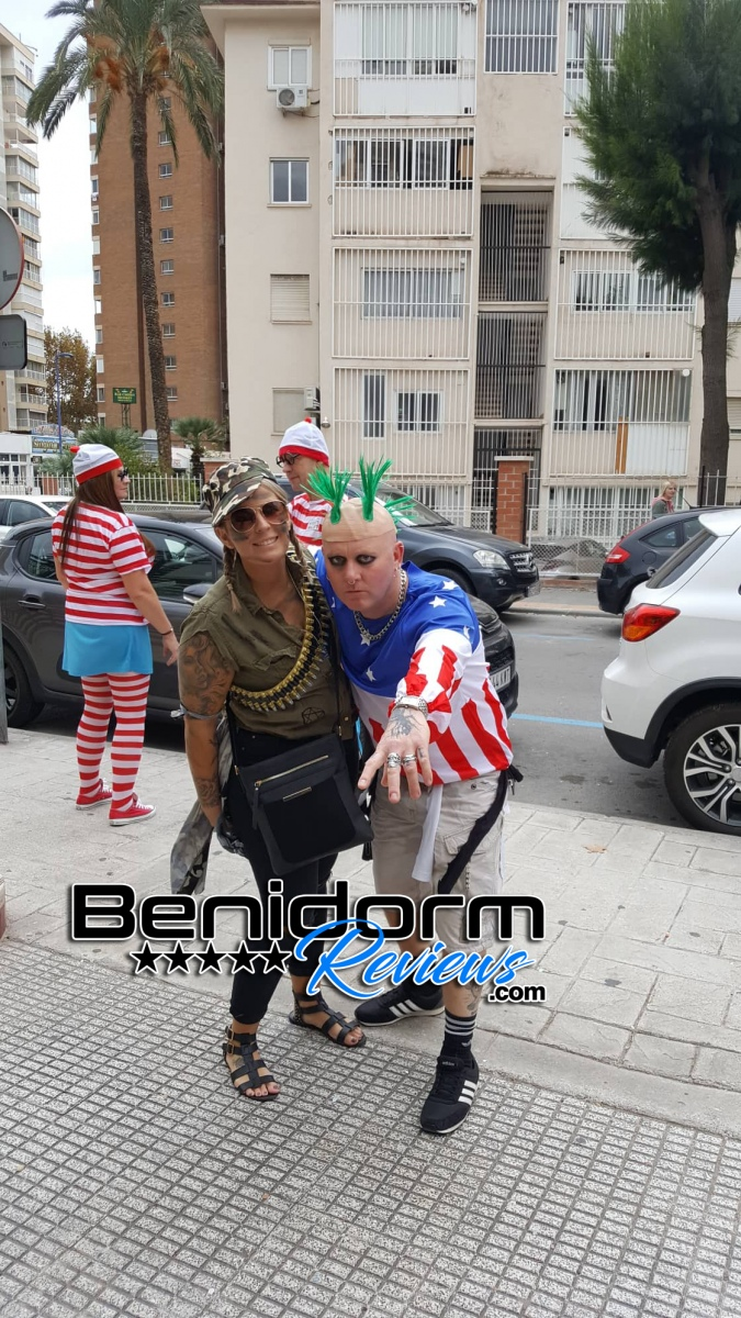 Benidorm-Fiestas-2019-Fancy-Dress-162
