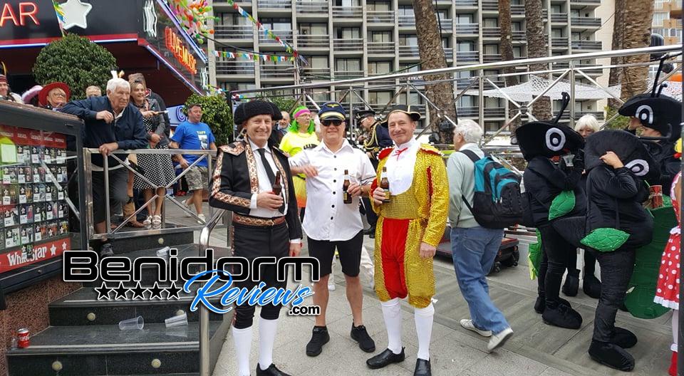 Benidorm-Fiestas-2019-Fancy-Dress-169
