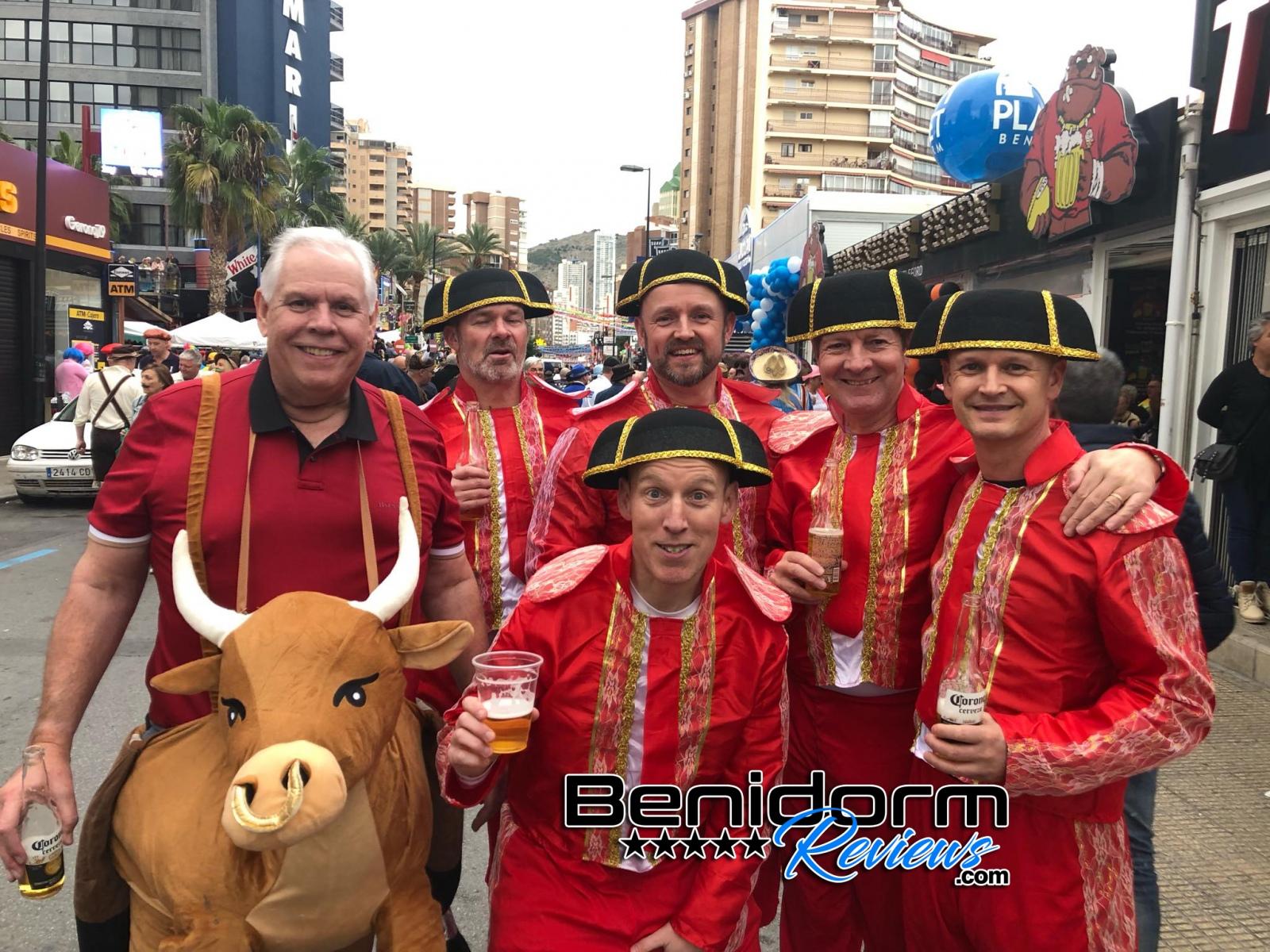 Benidorm-Fiestas-2019-Fancy-Dress-184