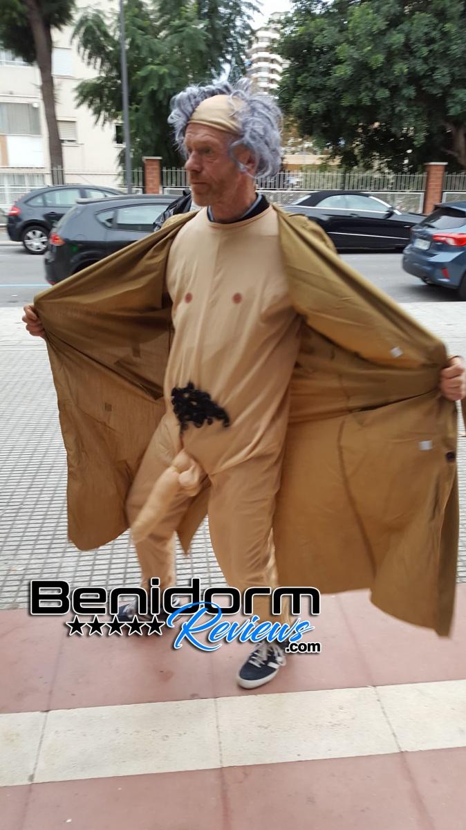 Benidorm-Fiestas-2019-Fancy-Dress-193