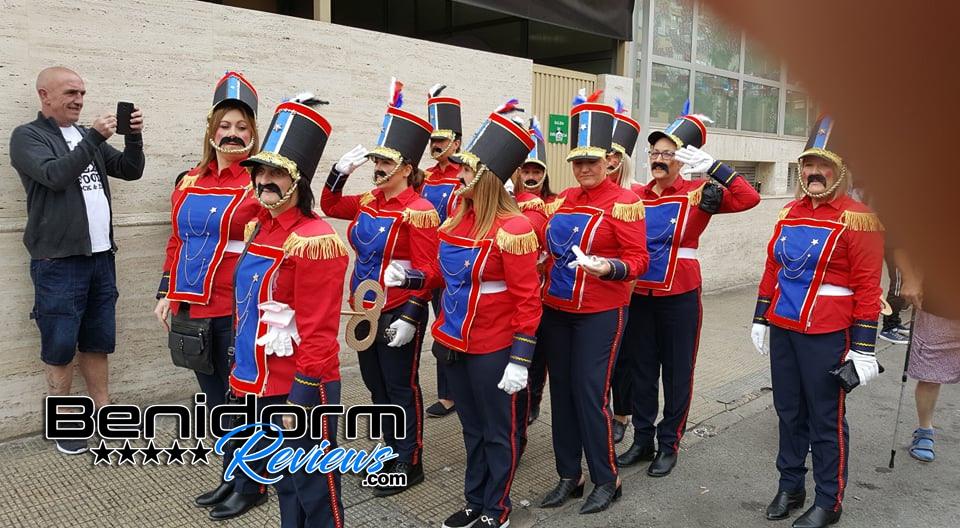 Benidorm-Fiestas-2019-Fancy-Dress-195