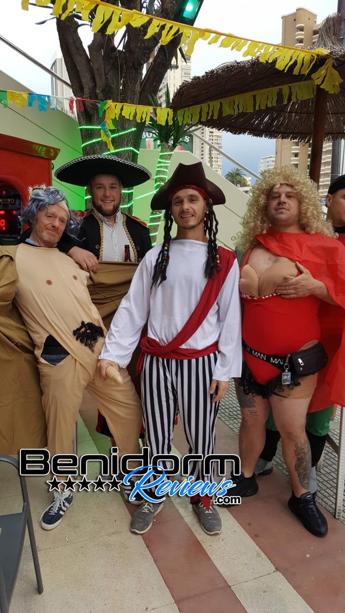 Benidorm-Fiestas-2019-Fancy-Dress-196
