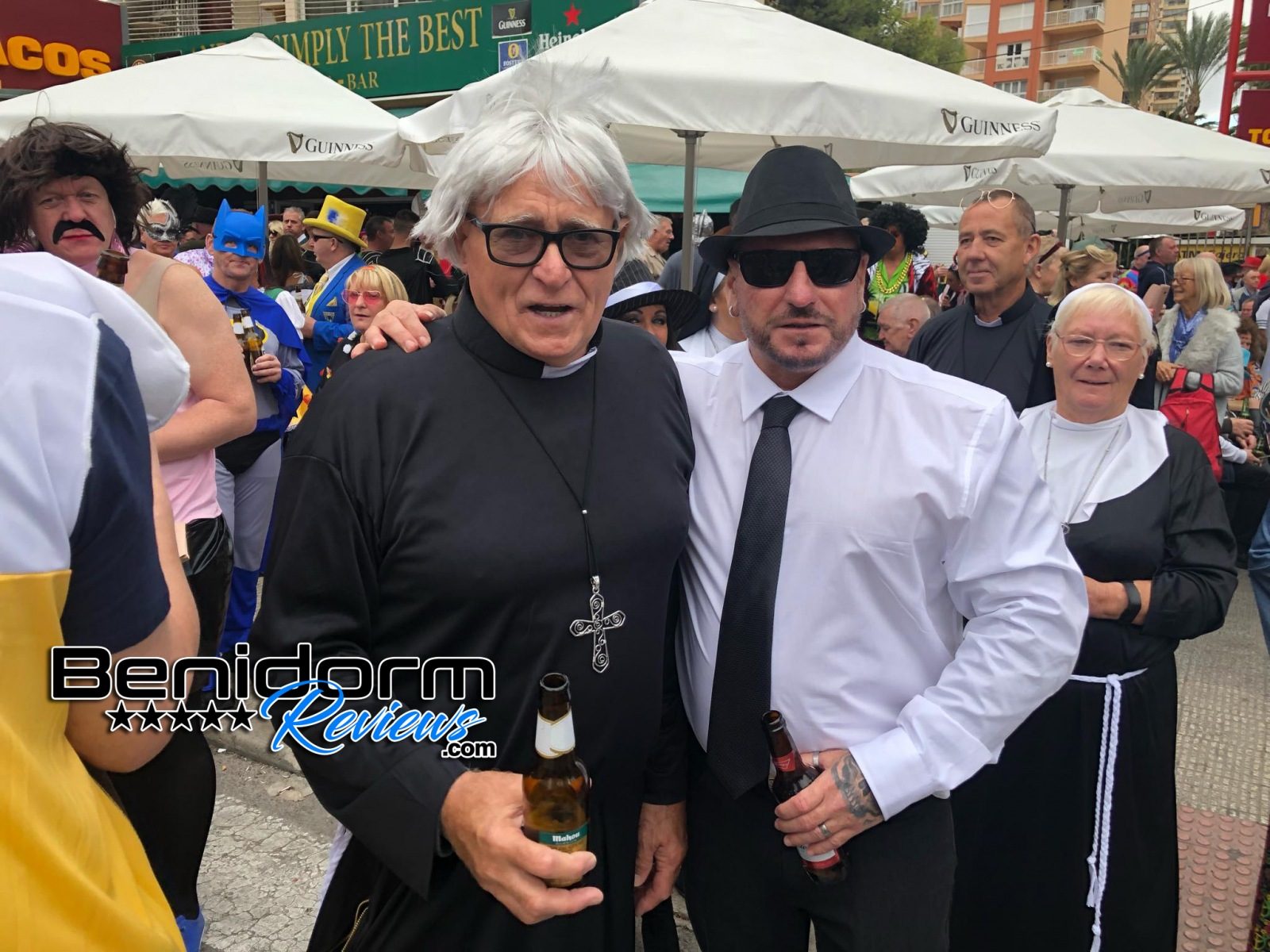 Benidorm-Fiestas-2019-Fancy-Dress-197