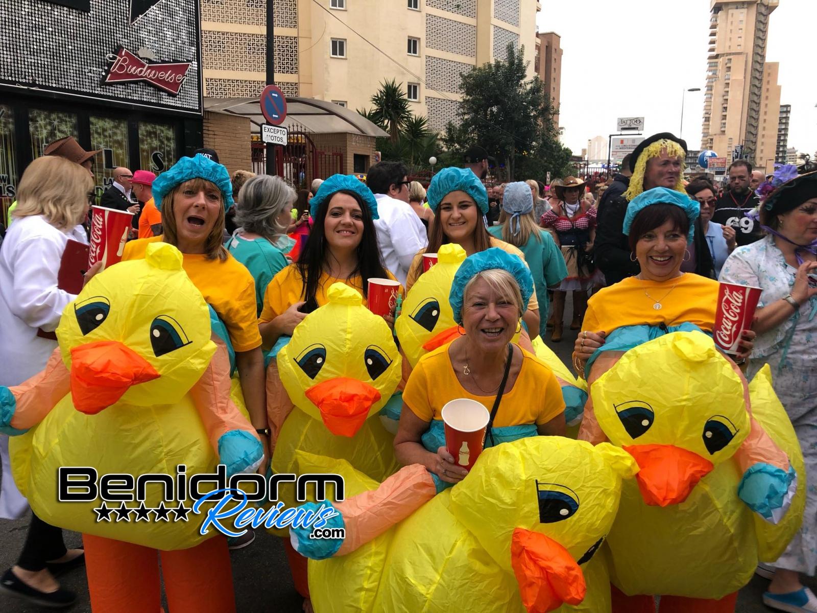 Benidorm-Fiestas-2019-Fancy-Dress-200