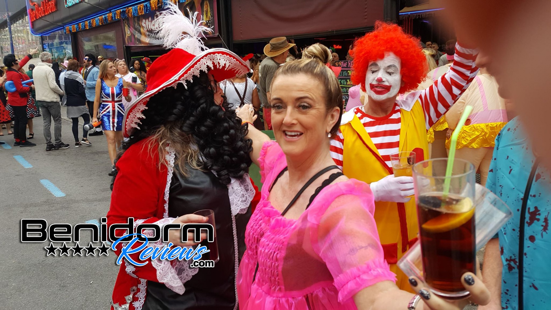 Benidorm-Fiestas-2019-Fancy-Dress-207