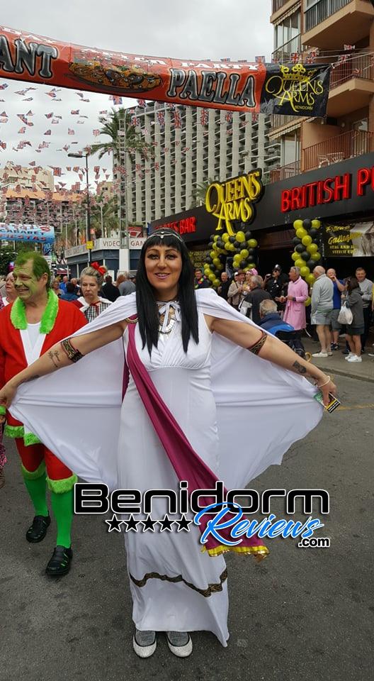 Benidorm-Fiestas-2019-Fancy-Dress-210