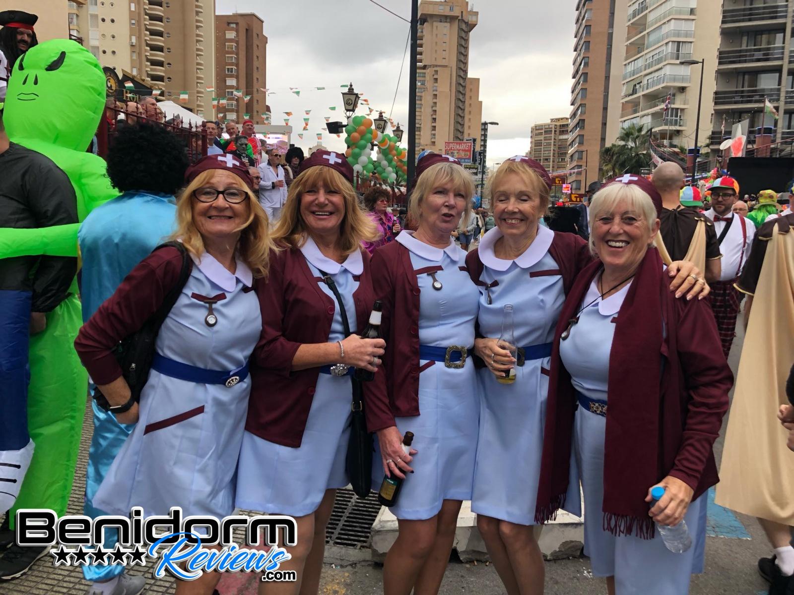 Benidorm-Fiestas-2019-Fancy-Dress-22