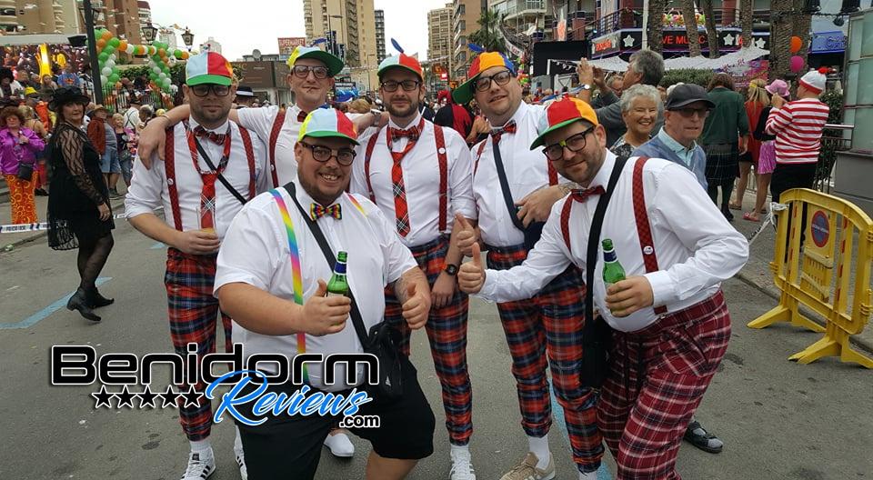 Benidorm-Fiestas-2019-Fancy-Dress-223