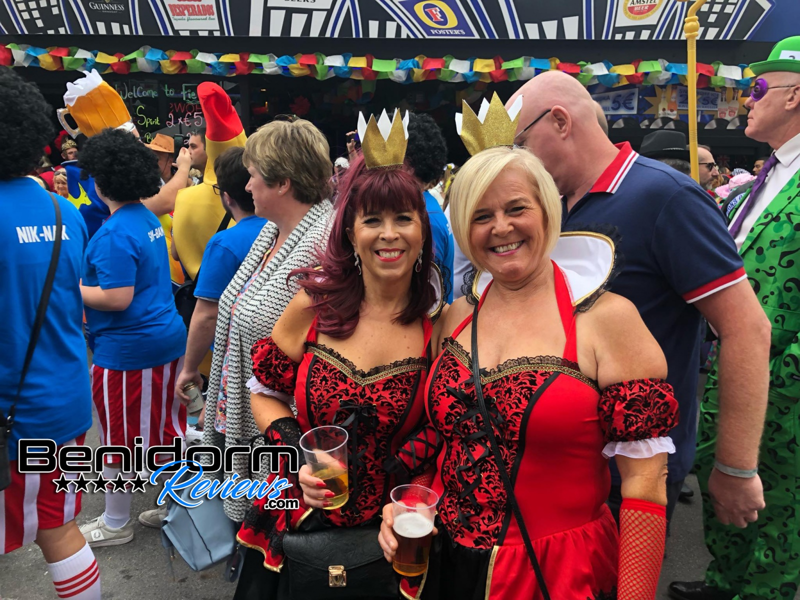 Benidorm-Fiestas-2019-Fancy-Dress-229