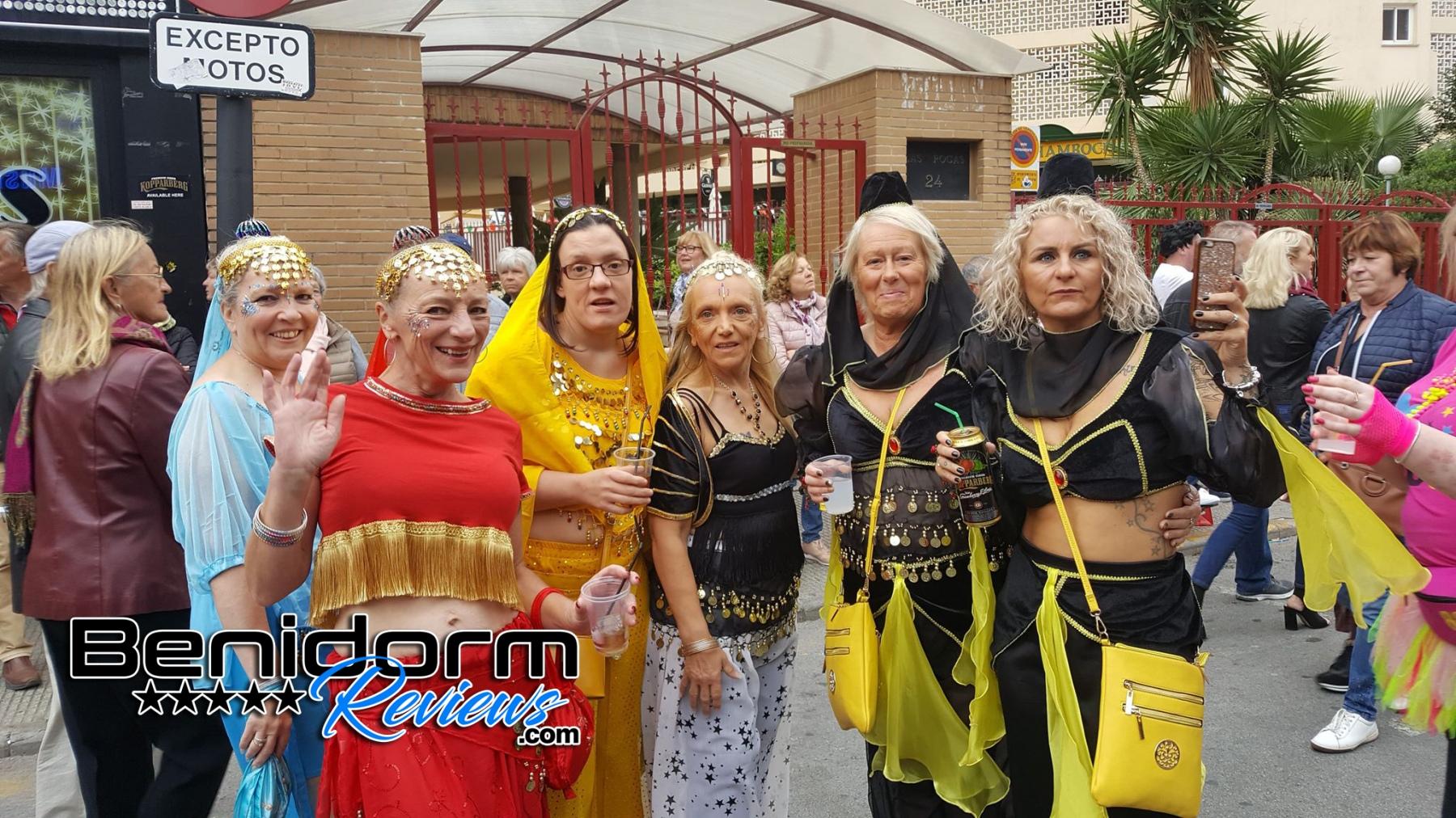 Benidorm-Fiestas-2019-Fancy-Dress-238