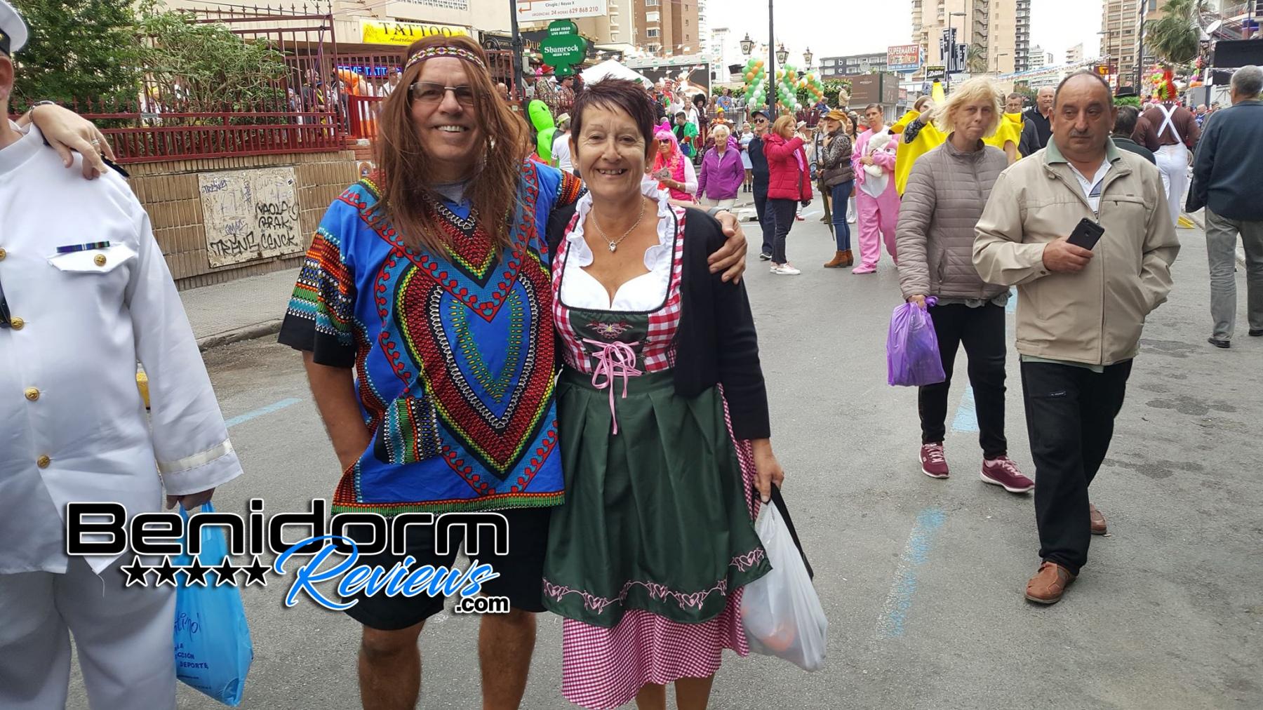Benidorm-Fiestas-2019-Fancy-Dress-243