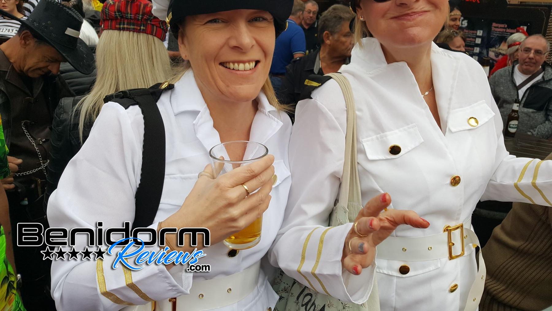 Benidorm-Fiestas-2019-Fancy-Dress-254