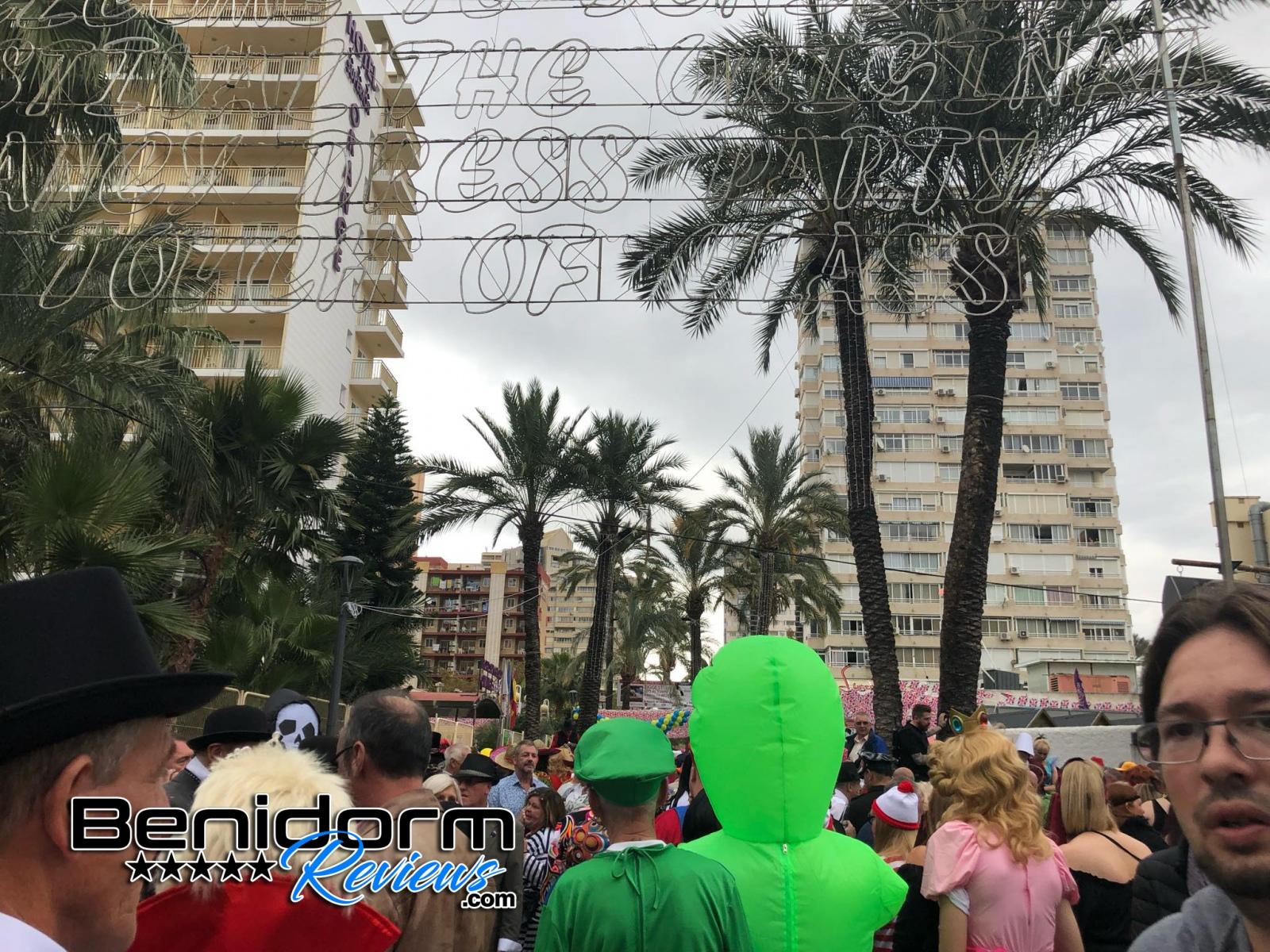 Benidorm-Fiestas-2019-Fancy-Dress-257