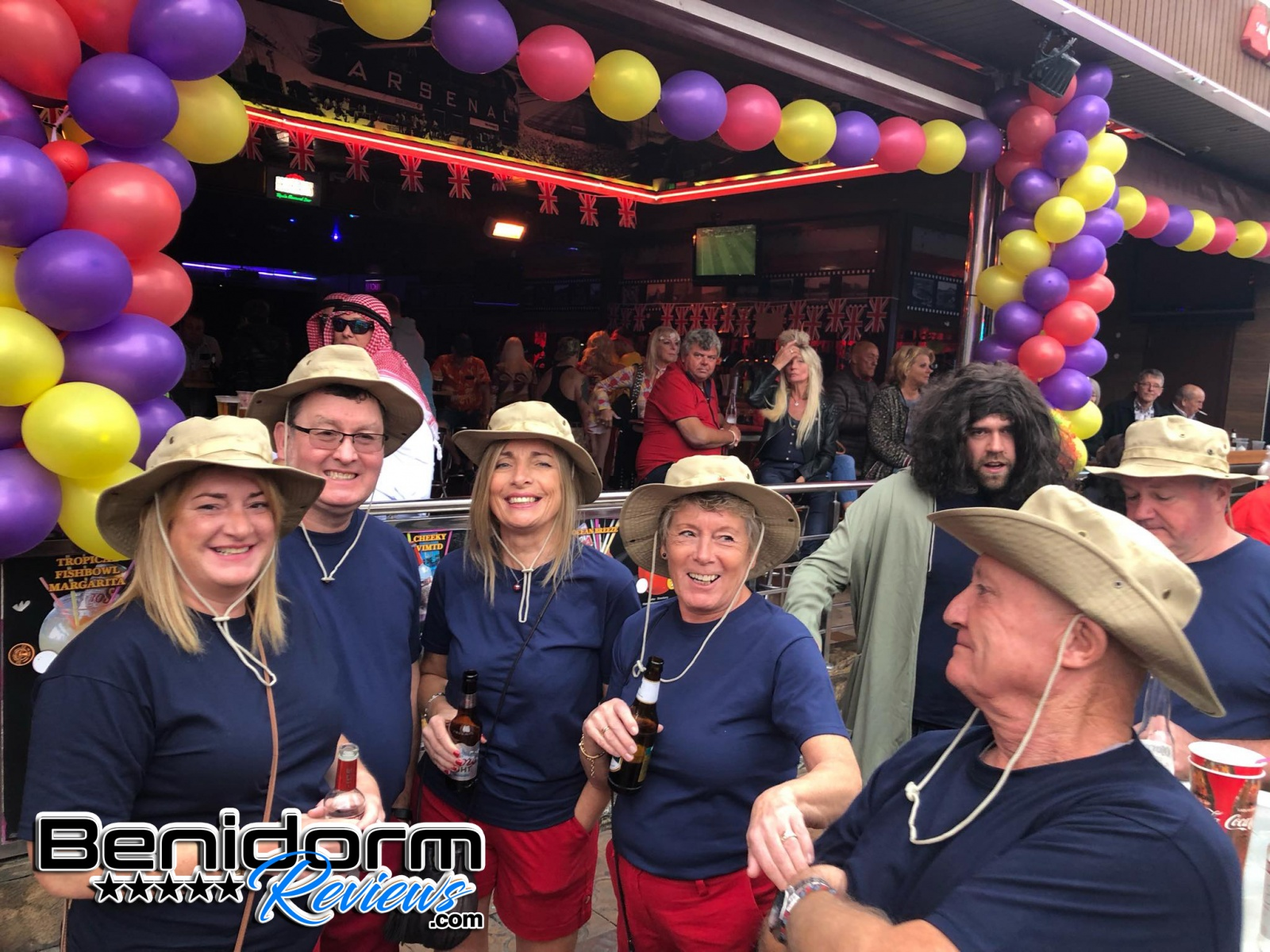 Benidorm-Fiestas-2019-Fancy-Dress-26