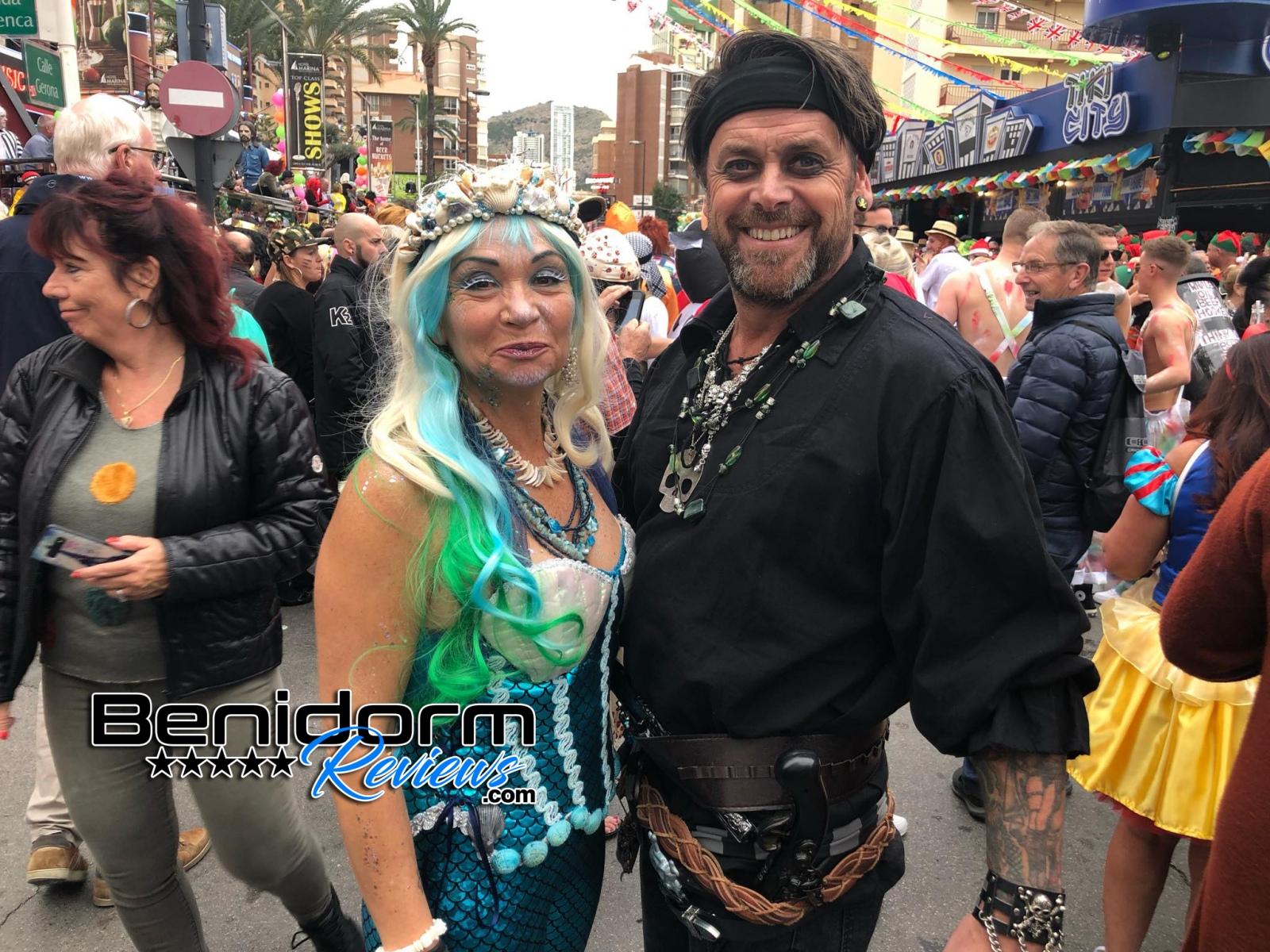 Benidorm-Fiestas-2019-Fancy-Dress-275