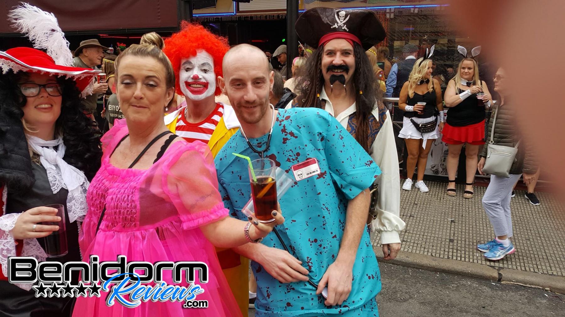 Benidorm-Fiestas-2019-Fancy-Dress-33