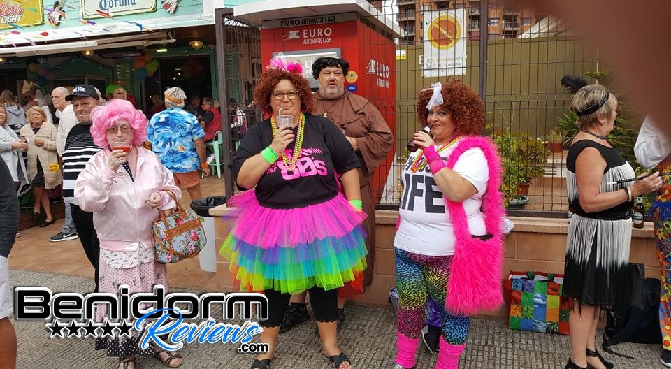 Benidorm-Fiestas-2019-Fancy-Dress-34