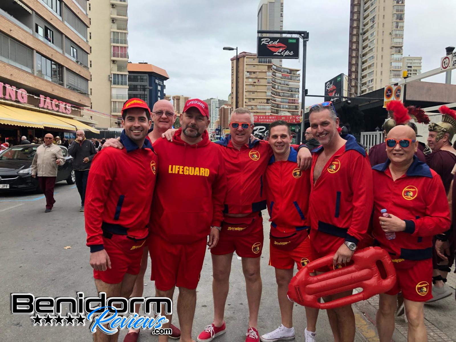 Benidorm-Fiestas-2019-Fancy-Dress-39