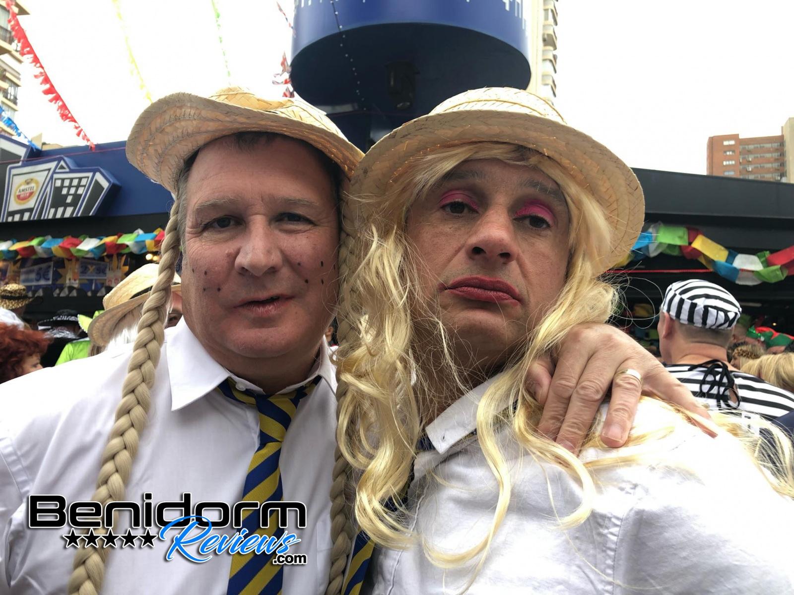 Benidorm-Fiestas-2019-Fancy-Dress-59