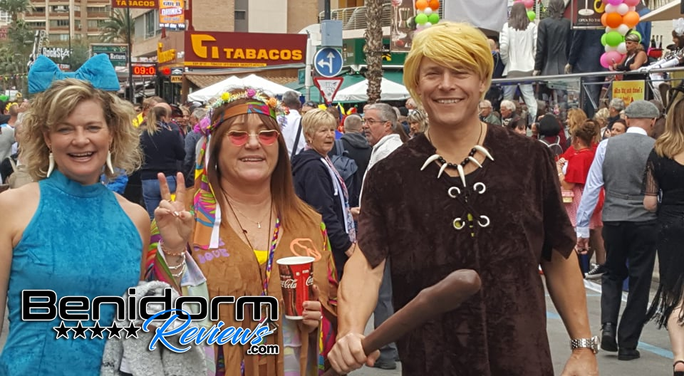 Benidorm-Fiestas-2019-Fancy-Dress-62