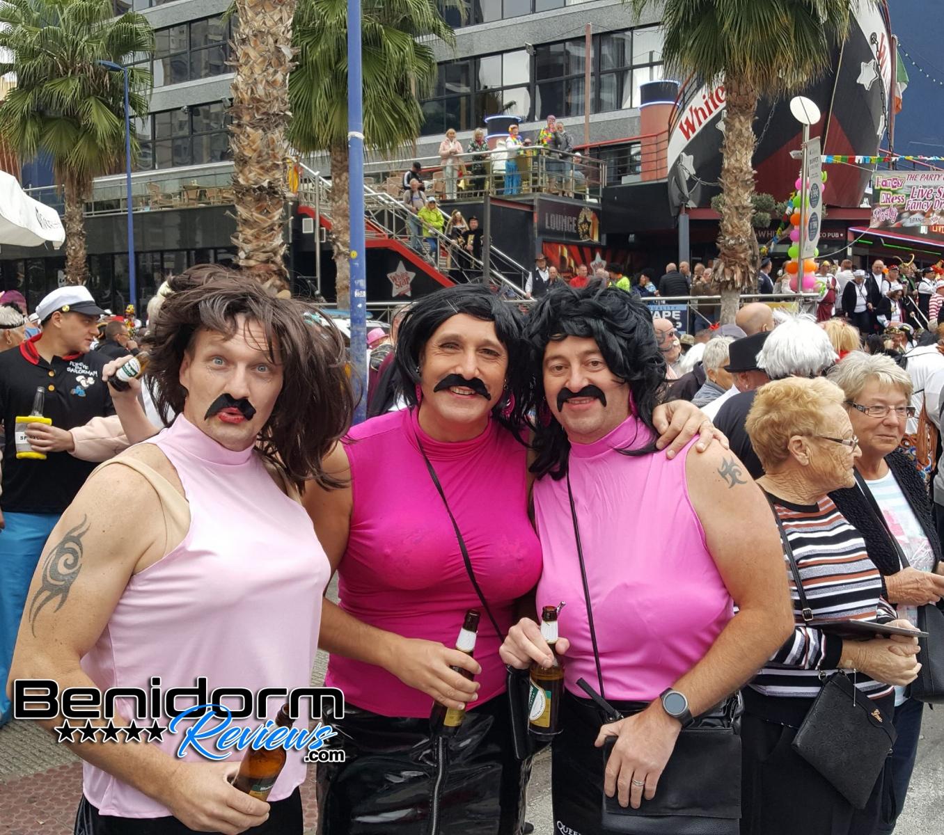 Benidorm-Fiestas-2019-Fancy-Dress-63