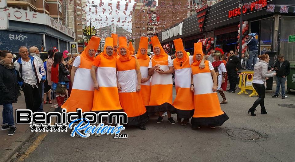 Benidorm-Fiestas-2019-Fancy-Dress-69