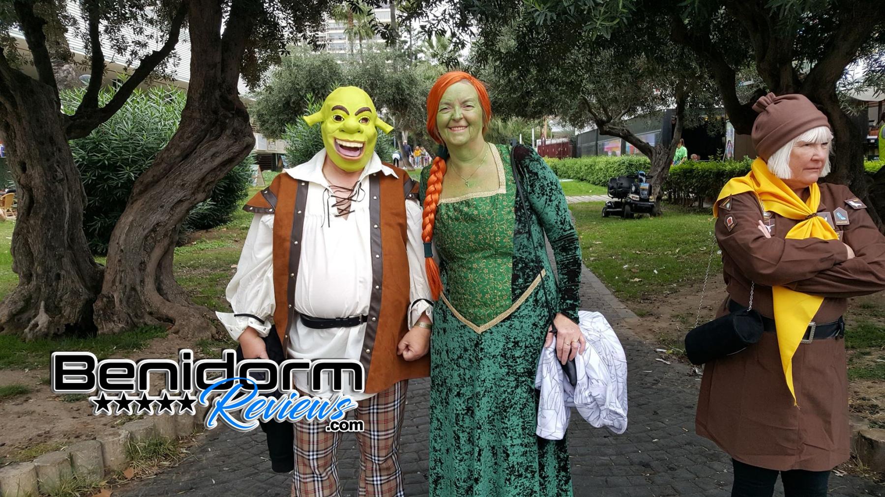 Benidorm-Fiestas-2019-Fancy-Dress-78