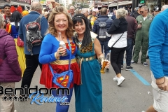 Benidorm-Fiestas-2019-Fancy-Dress-104
