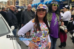 Benidorm-Fiestas-2019-Fancy-Dress-108