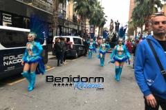 Benidorm-Fiestas-2019-Fancy-Dress-112