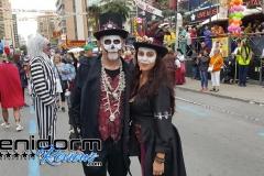 Benidorm-Fiestas-2019-Fancy-Dress-124