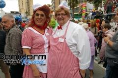 Benidorm-Fiestas-2019-Fancy-Dress-133