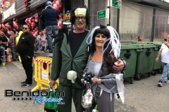 Benidorm-Fiestas-2019-Fancy-Dress-135