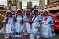 Benidorm-Fiestas-2019-Fancy-Dress-147