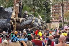 Benidorm-Fiestas-2019-Fancy-Dress-164