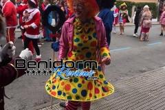 Benidorm-Fiestas-2019-Fancy-Dress-171