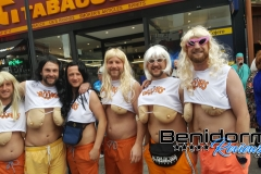 Benidorm-Fiestas-2019-Fancy-Dress-174