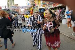 Benidorm-Fiestas-2019-Fancy-Dress-176