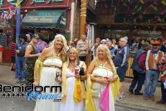 Benidorm-Fiestas-2019-Fancy-Dress-178