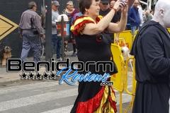 Benidorm-Fiestas-2019-Fancy-Dress-185